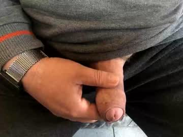 webchatter99 record private show from Chaturbate