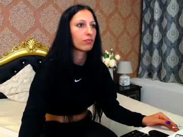 anavonsin record video with toys from Chaturbate