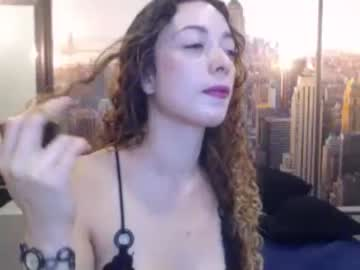 ashley_beyonce cam show from Chaturbate.com