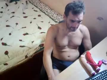 dundyforcus record video with dildo from Chaturbate