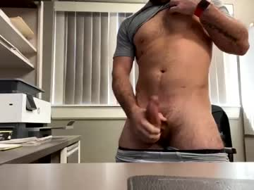 thickguy5