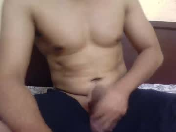 brownboym private sex show from Chaturbate.com