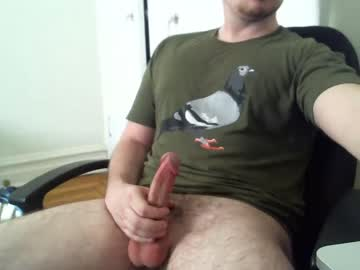 casually2 blowjob show from Chaturbate.com