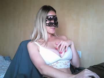 naughtykitten94 record public webcam video from Chaturbate