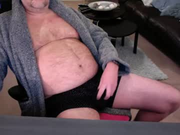 pipstev private sex video from Chaturbate.com
