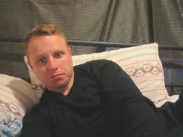 hardon911 webcam show from Chaturbate