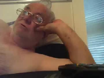 markbeme record cam show from Chaturbate.com