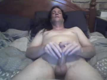 yes_mistress record video