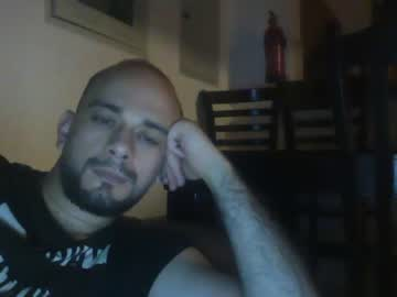 moutaz22230 chaturbate private show