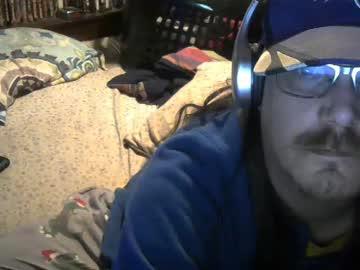 dozenloki record public webcam from Chaturbate