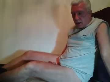hellboy588 webcam show