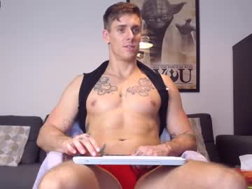 jethrosax private webcam from Chaturbate