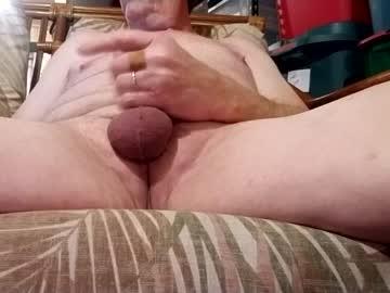 makeitbigandhard private XXX video