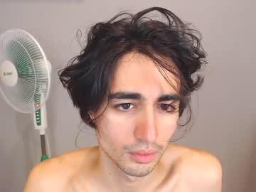 alan__king webcam record
