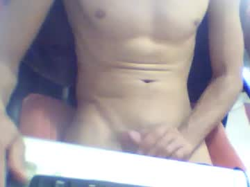 hanimido69 record blowjob show from Chaturbate