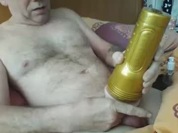 tonygibbsv record webcam show from Chaturbate