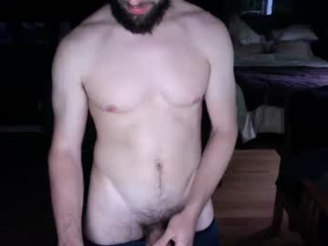xstargazex video from Chaturbate
