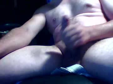 joschimuss show with toys from Chaturbate
