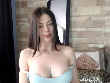 maily_05 record private show from Chaturbate