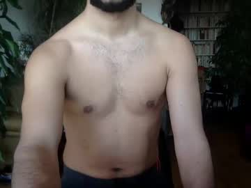 summerboy007 chaturbate nude