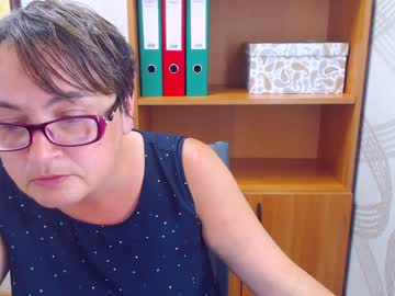 staisy_clay private from Chaturbate