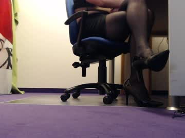 chris_hot73 private show from Chaturbate