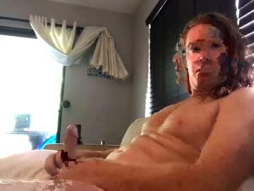 tantrickauai record private webcam from Chaturbate