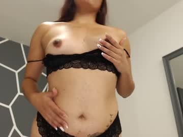 asunayuuki1 private sex video from Chaturbate