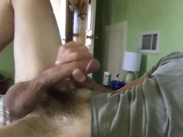 dazedrascal chaturbate private sex video