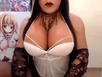 greicyxxts chaturbate private sex video
