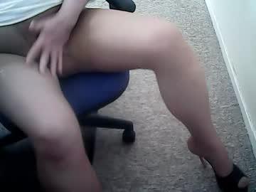 leggylyndatv private sex video from Chaturbate