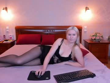 linarich private webcam from Chaturbate