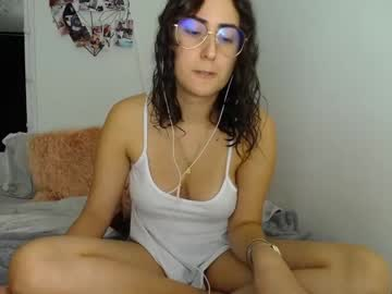 alison_dyy_ record webcam show from Chaturbate