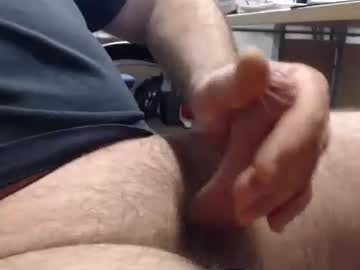 berny1976 video with toys from Chaturbate