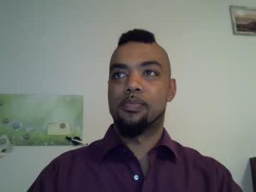 blacklove_ chaturbate public webcam video
