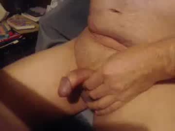 wali2555 record video with toys from Chaturbate.com