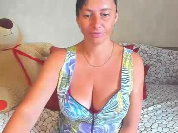amberhotqueen record show with cum from Chaturbate