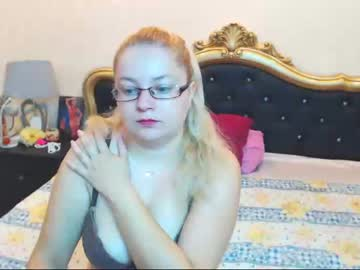 ely_ametyst record blowjob video from Chaturbate.com