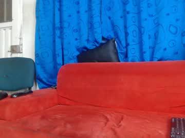 latinbrowngirl public webcam from Chaturbate.com