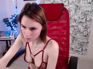 little_blueberry chaturbate private show