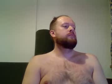 qamil841 record video from Chaturbate