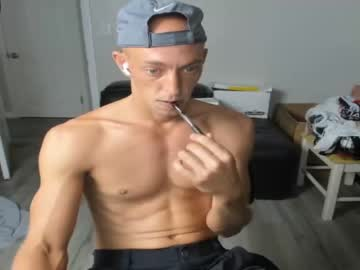 effie_diesel record private show video from Chaturbate