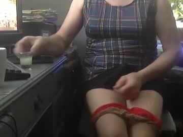 martian420 chaturbate cam video