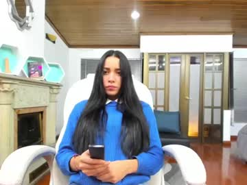 loreiin record show with toys from Chaturbate