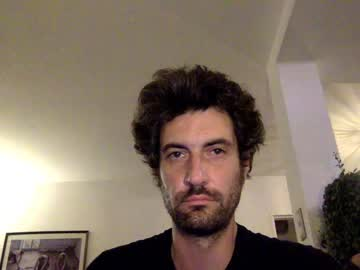 antonin30paris private webcam