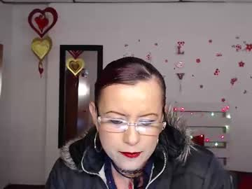 sheyla_duncan video with toys from Chaturbate