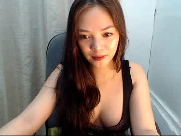 0hmysweetcherry record cam show