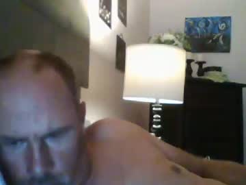 hrnytrkr premium show video from Chaturbate