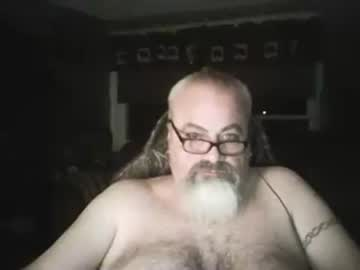 mnbear private show video from Chaturbate