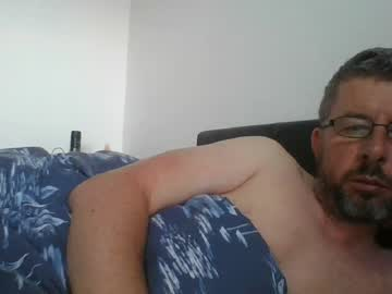 scotsman10 record public show from Chaturbate